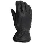 Swany Laposh Glove W
