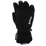 Swany Gore-Tex Softshell Glove