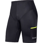 Gore R7 Short Tights