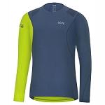 Gore R7 LS Shirt