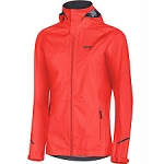 Gore R3 GTX Active Hooded W
