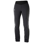 Salomon Lightning Warm Softshell Pant W