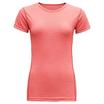 <strong>Devold</strong> Breeze T-Shirt W