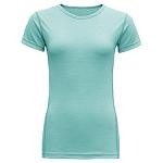 Devold Breeze T-Shirt W