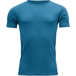 Devold Breeze T-Shirt