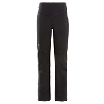 The North Face Snoga Pant W