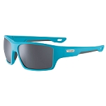Cebe Strickland Zone Polarized Grey 3