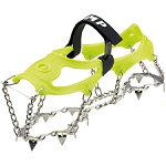 Camp Ice Master Light M