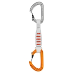 Petzl Ange Finesse 10 cm SS