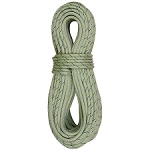 Edelrid Tommy Caldwell DT 9,6 mm x 70 m