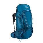 Lowe Alpine Diran 55-65 L