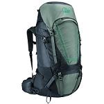 Lowe Alpine Diran 50-60 W