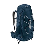 <strong>Lowe Alpine</strong> Airzone Camino Trek 40:50 L