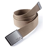 Rab Slider Belt