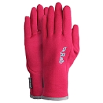 Rab PS Pro Glove W