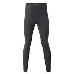 Rab Merino+ 120 Pants