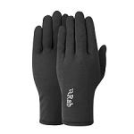 Rab Merino+ 160 Glove