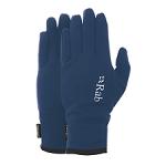 Rab Power Strech Pro Glove