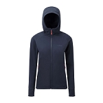 <strong>Rab</strong> Power Stretch Pro Jacket W