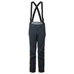 Rab Ascender Pants W