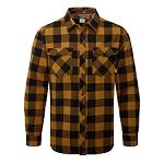 Rab Boundary Shirt