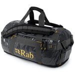 <strong>Rab</strong> Expedition Kitbag 50