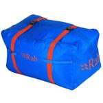 Rab Pulk Bag Small