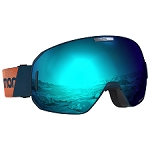 Salomon S/Max Googles