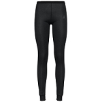 Odlo Active F-Dry Light Suw Pant W