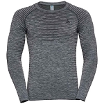 Odlo Performance Light Suw Crew L/S