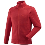 <strong>Millet</strong> Hickory Fleece Jacket