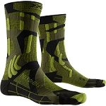 Xsocks Trek Pioneer LT