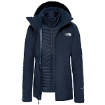 The North Face Inlux Triclimate W