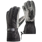 Black Diamond Helio Three-In-One Gloves