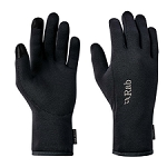 <strong>Rab</strong> Power Stretch Contact Glove
