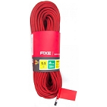 Fixe Canyon Endurance 9,5 mm x 50 m