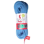 Fixe Fanatic 8,4 mm x 60 m