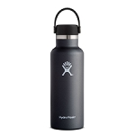Hydro Flask 18oz Standard Mouth