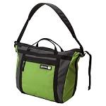 Metolius Gym Bag