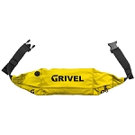 Grivel Running Belt