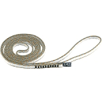 Camp 10 mm Express Dyneema Runner 120 cm