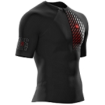 Compressport Trail Running Postural SS Top