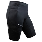 Raidlight Stretch Raider Short