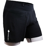 Raidlight Revolutiv Short