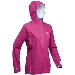 Raidlight Activ MP + Jacket W