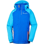 Columbia Westhill Park Jacket Kids