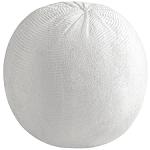 Petzl Power Ball 40 g