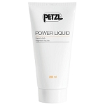 Petzl Power Liquid 200 ml