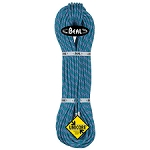 Beal Ice Line Golden Dry 8'1 mm x 70 m