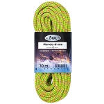 Beal Rando Golden Dry 8 mm x 20 m
